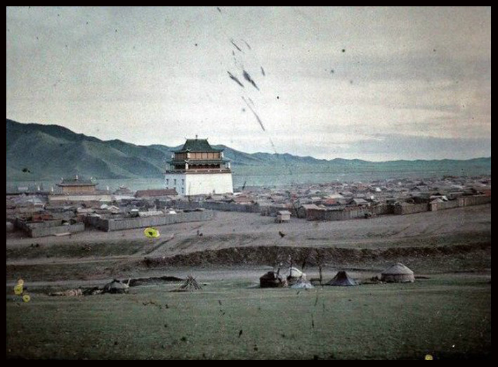 china-old-photo-003