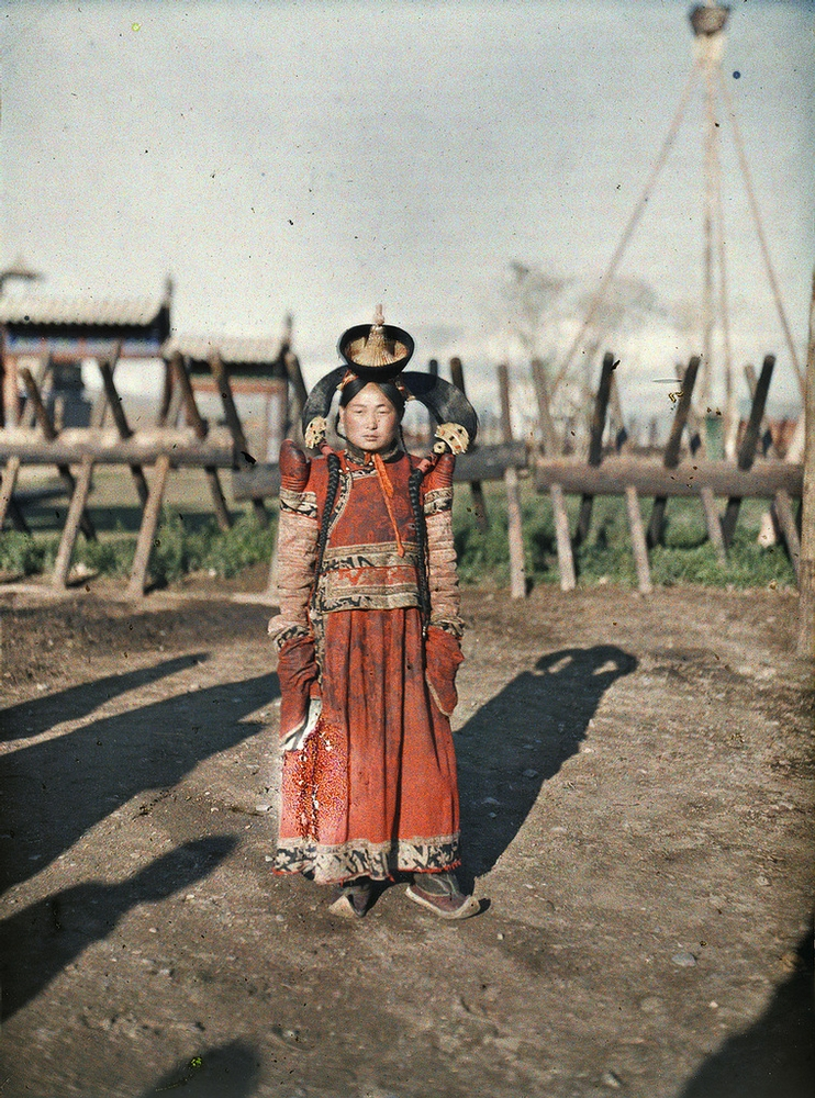 china-old-photo-010