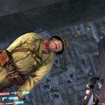 Glorious Mission Online, il nuovo videogioco antigiapponese dalla Cina