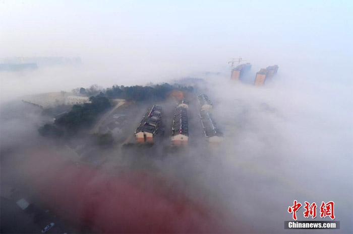 images_changsha-smog_changsha-clouds-001