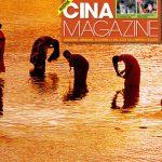 Lo speciale di Cina Magazine sullo Yunnan all'Expo di Milano, gratis al Padiglione Cina!