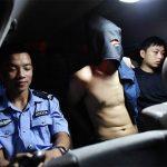 Maxi operazione di polizia nel Guangxi per stroncare traffico di droga