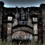 Forgotten places – Viaggio fotografico in una fabbrica abbandonata in Cina