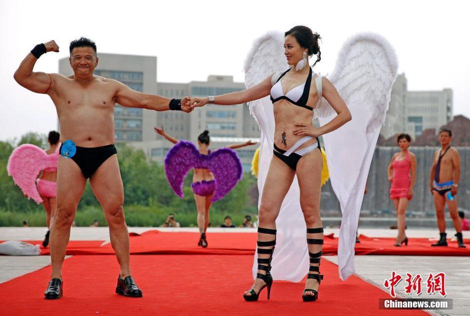 012Mai-troppo-tardi-per-indossare-bikini