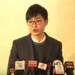 Hong Kong ha proibito al partito nazionalista indipendentista di partecipare alle elezioni