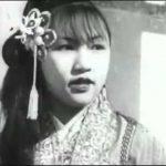 Guarda online XiXiang Ji – Il padiglione a Ponente