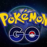 I Pokemon Go si trasformano in un campo di battaglia tra Cina e Taiwan