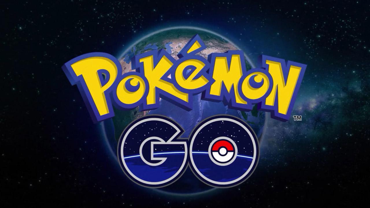 Pokemon Go in Cina