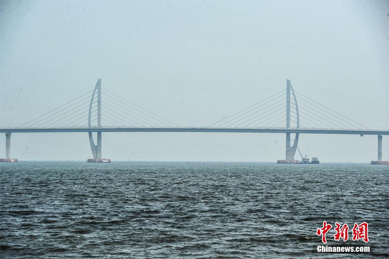 hong-kong-zhuhai-macao-bridge_004'Ponte sul mare più lungo del mondo