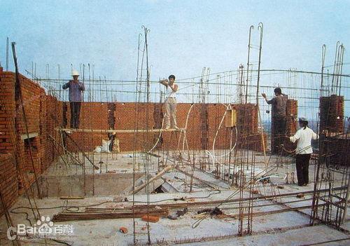 1976 tangshan earthquake essay
