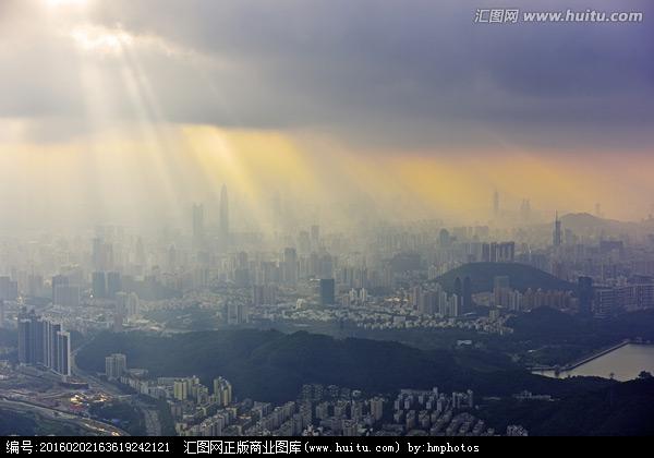 chinese-smog-017