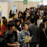 La Cina anticipa gli ottimi risultati del 2016 del mercato del lavoro