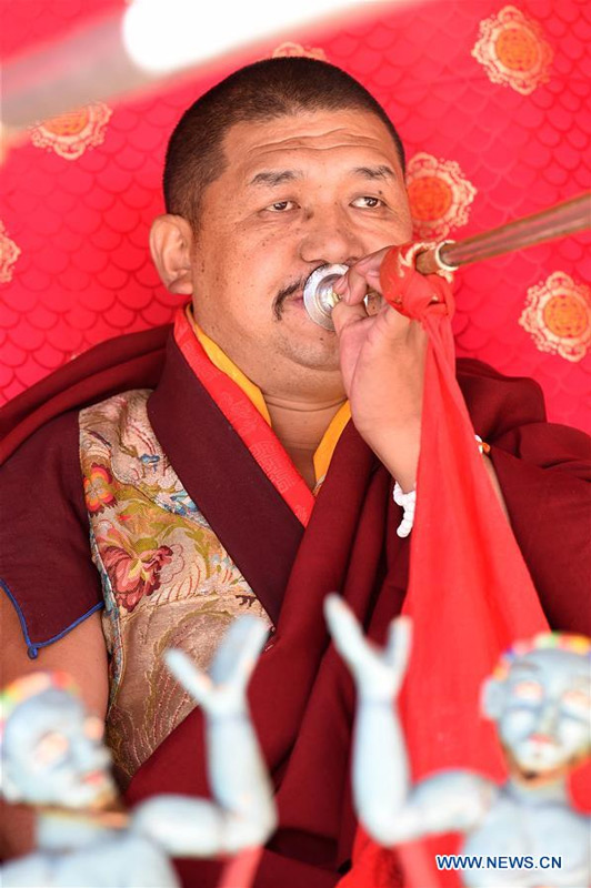 tibet-cham-dance-004