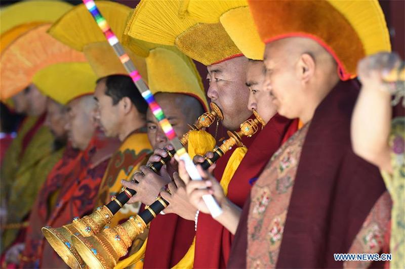 tibet-cham-dance-007