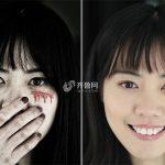 Giornata internazionale per l'eliminazione della violenza contro le donne in Cina