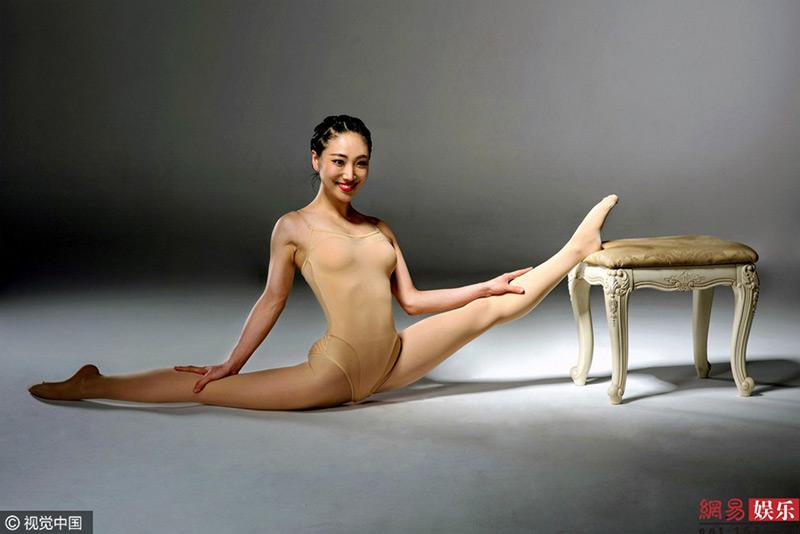 005liu-teng-la-contorsionista