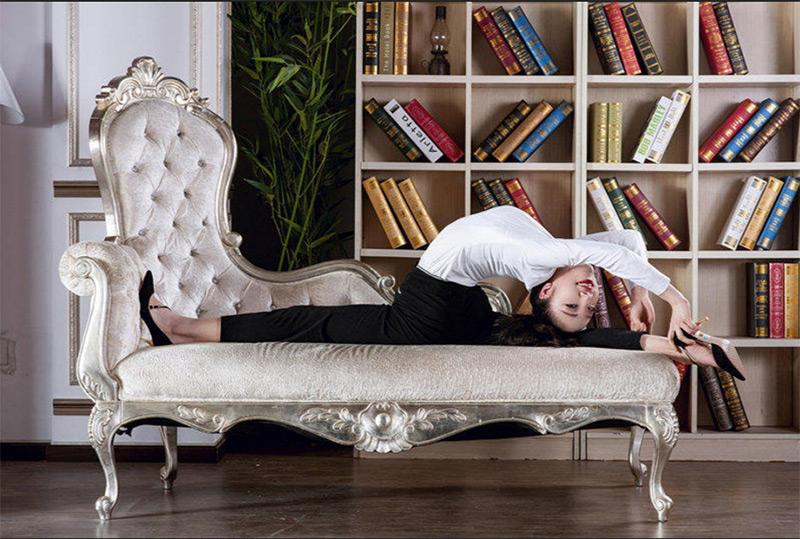 008liu-teng-la-contorsionista