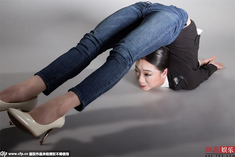 016liu-teng-la-contorsionista