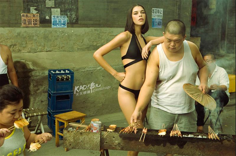 018fashion-mercato-vicoli