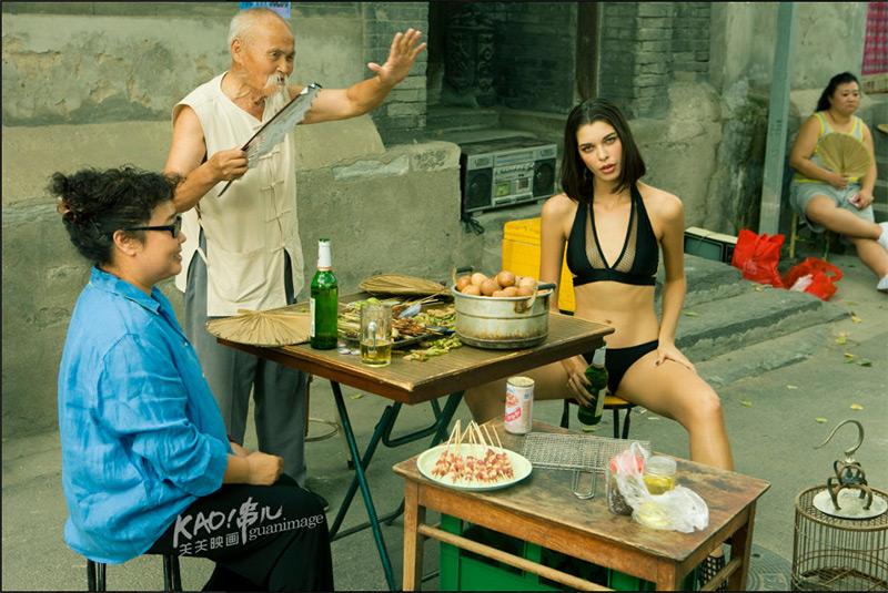 021fashion-mercato-vicoli