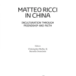 c. amicizia e fede (Matteo Ricci in China. Friendship and Faith)