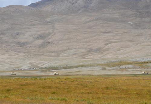 cinesi-afganistan-002