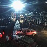 33 minatori trovati morti in Cina