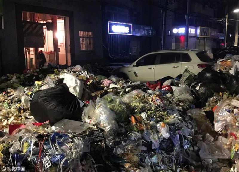 zhengzhou_garbage_002