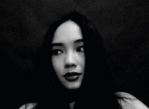 Luo Yang fotografa