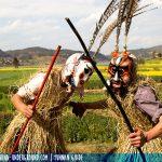 Le Minoranze Etniche dello Yunnan
