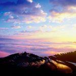 Viaggio a Yuxi, Tra le Spiagge del Fuxian e le Nuvole di Ailao