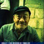 La popolazione cinese invecchia sempre più velocemente