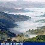 Viaggio a Lincang, la Magica Terra del Mekong