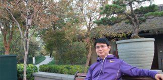 Xiao Jianhua, il miliardario cinese rapito