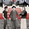 cinesi a milano