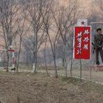 La Cina schiera 150.000 soldati lungo il confine nord coreano per accogliere possibili profughi in caso di guerra