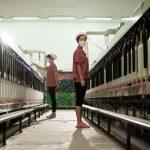 Presentata la 19ma edizione del Far East Film Festival: i film da Cina e Hong Kong