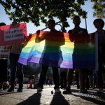 Taiwan legalizza il matrimonio omosessuale, prima volta in Asia Orientale