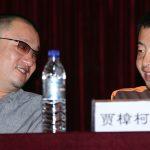 I 10 personaggi cinesi dell'anno