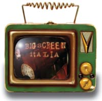 bigscreenitalia2006-logo
