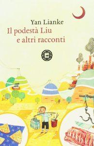 Marco Fumian - Il Podestà Liu e altri racconti