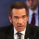 """""""Non siamo una colonia cinese"""", il Botswana reagisce alle minacce cinesi per la visita del Dalai Lama"""