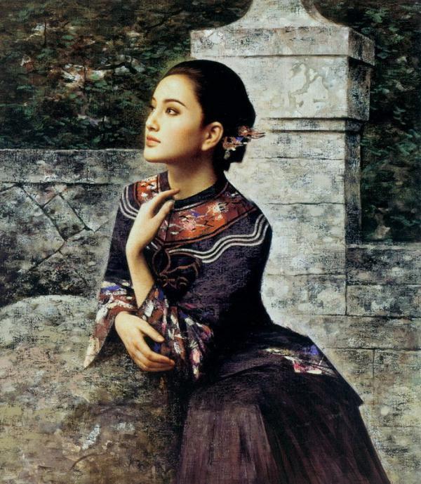Xie-Chu-Yu