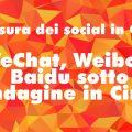 censura-dei-social-in-Cina