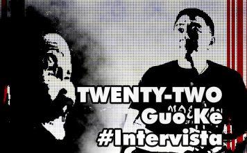 Guoke-intervista-twentytwo