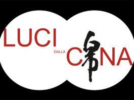 Luci-dalla-Cina