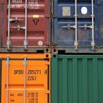 La Cina rimanda i controlli sulle importazioni alimentari dopo le proteste internazionali