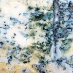 Alcuni formaggi morbidi europei tra cui il Gorgonzola sono stati vietati in Cina
