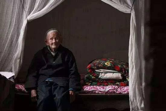 Guoke-intervista-twentytwo-donne di conforto in Cina