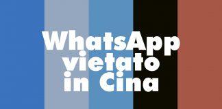 whatsapp-vietato-in-cina